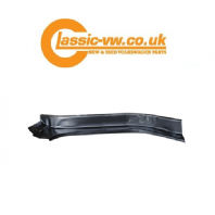 Mk1 Golf Rear Chassis Repair Section, Driver Side 171809846